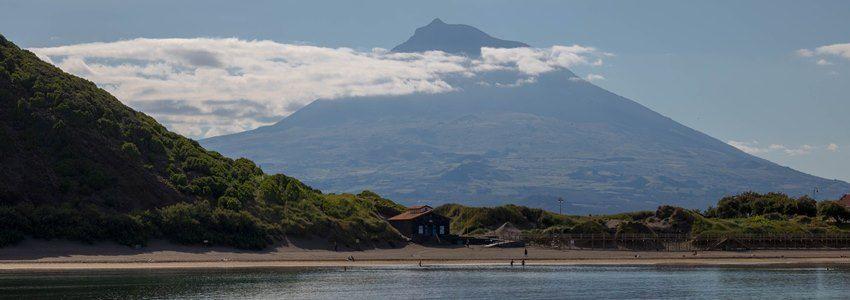 Reiseguide for Azorene – de beste attraksjonene og anbefalinger