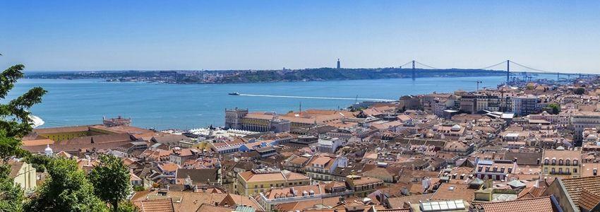 Hotell Lisboa