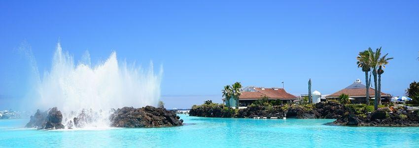 Reiseguide for Tenerife – de beste attraksjonene og anbefalinger