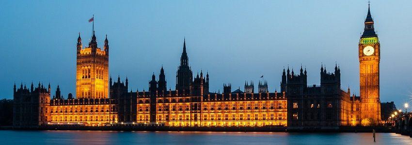 Reiseguide for London – de beste attraksjonene og anbefalinger